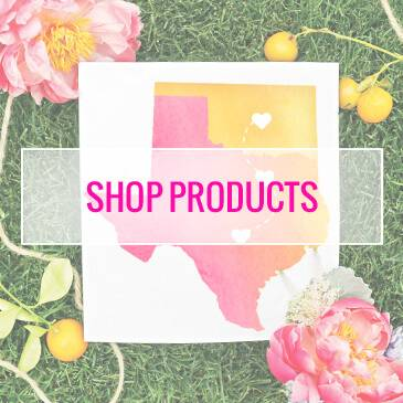 Shop_Products