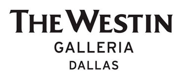 The Westin Galleria Dallas Accommodations, Venues