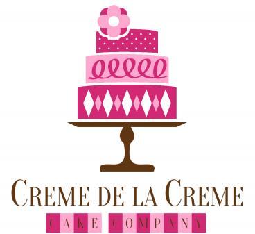 Creme de la Creme Cake Company - North Texas