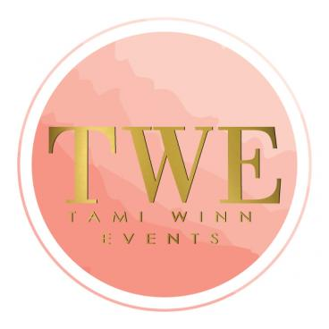 Tami Winn Events - North Texas