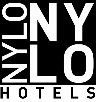 NYLO Dallas/Las Colinas Hotel Accommodations, Venues