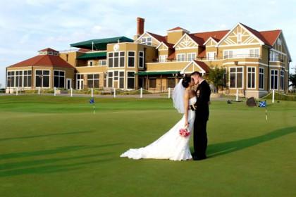 the-tribute-golf-club