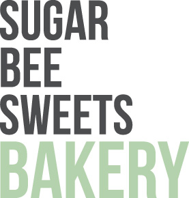 Sugar Bee Sweets Bakery Favors, Cakes & Desserts
