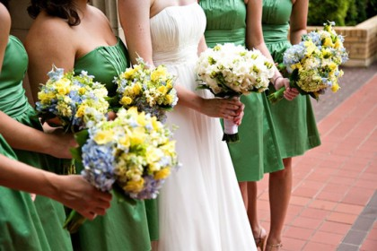 bridal-blooms-of-fort-worth