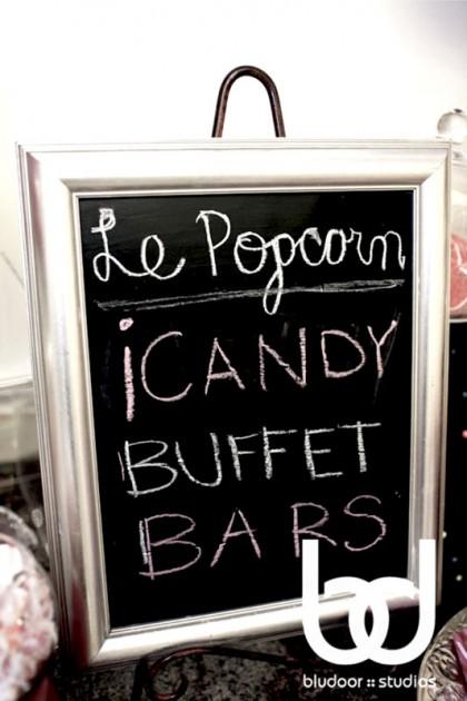 cassie-s-gourmet-popcorn-yogurt-and-candy