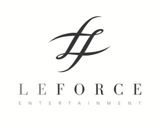 LeForce Entertainment - North Texas Wedding Lighting + Fireworks