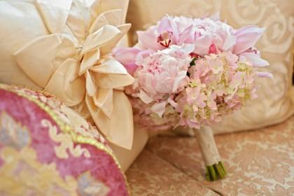haute-floral