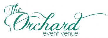 The Orchard Event Venue - North Texas Wedding Venues
