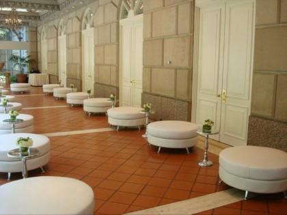dfw-lounge-rentals