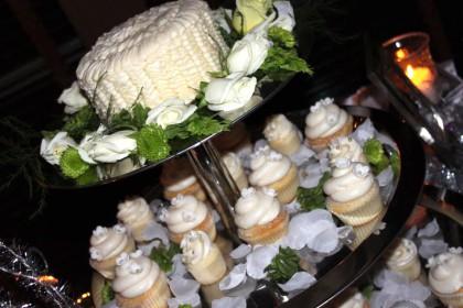 cupcake-bliss
