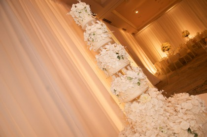 donnie-brown-weddings-and-events
