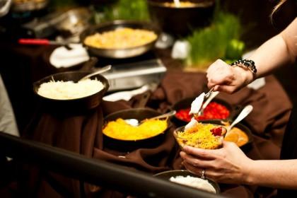 gil-s-elegant-catering