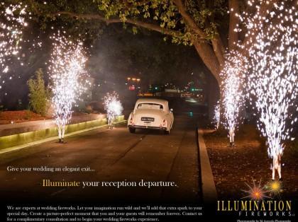 illumination-fireworks