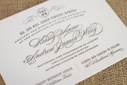 gatsby-event-branding