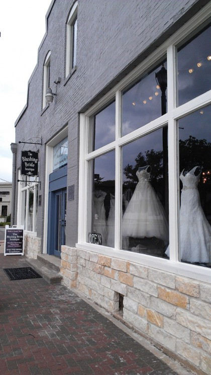 the-blushing-bride-boutique