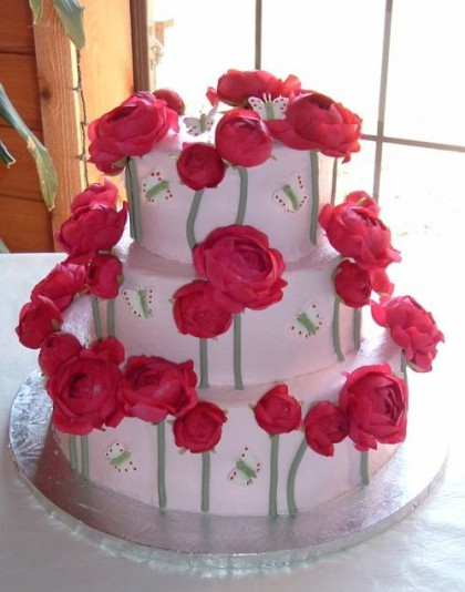 mon-petite-cake-shop