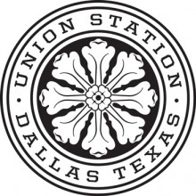 Union Station Venues