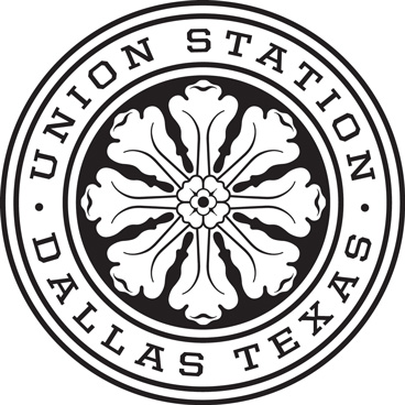 Union Station - North Texas Wedding Venues