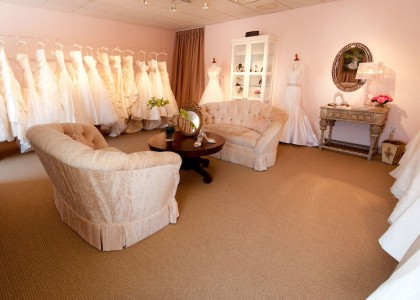 the-bride-s-room