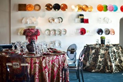 posh-couture-rentals