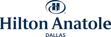 Hilton Anatole Dallas - North Texas Wedding Venues