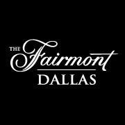 Fairmont Dallas - North Texas Wedding Venues