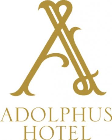 The Adolphus Hotel - North Texas