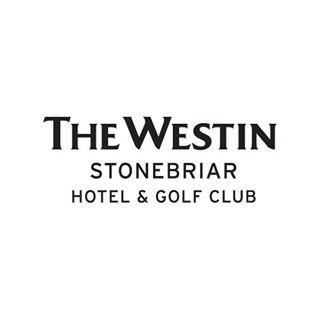 The Westin Stonebriar Hotel & Golf Club - North Texas Wedding Venues