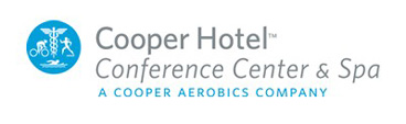 Cooper Hotel Conference Center & Spa - North Texas