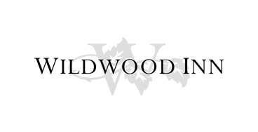 Wildwood Inn - North Texas Wedding Venues