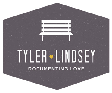 Tyler + Lindsey - North Texas Wedding Videography