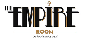 The Empire Room - North Texas Wedding Venues