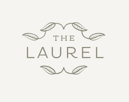 The Laurel - North Texas Wedding Venues
