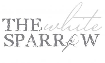 The White Sparrow Barn - North Texas Wedding Venues