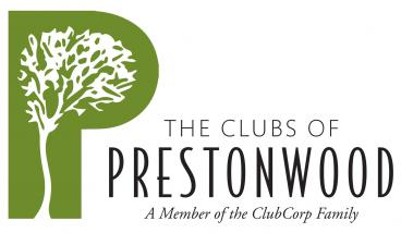 The Clubs of Prestonwood - North Texas Wedding Venues