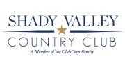 Shady Valley Country Club Venues
