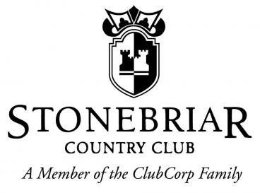 Stonebriar Country Club - North Texas Wedding Venues