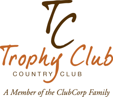 Trophy Club Country Club Venues