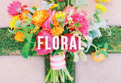 North Texas Florists