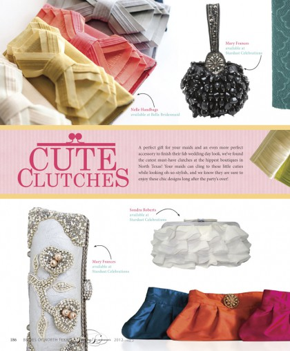 Editorial 2012 Spring/Summer Issue – SS12_CuteClutches_01.jpg