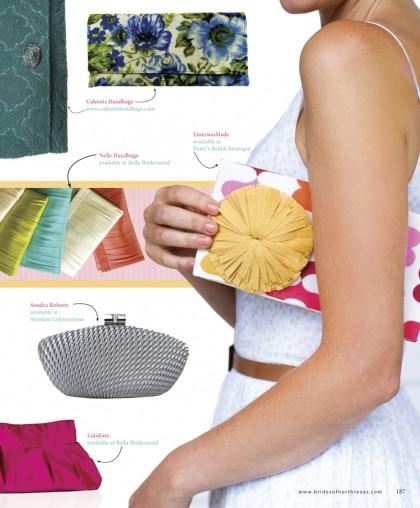 Editorial 2012 Spring/Summer Issue – SS12_CuteClutches_02.jpg