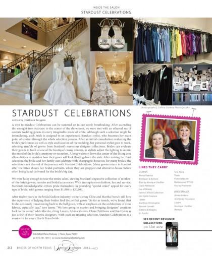 Editorial 2012 Spring/Summer Issue – SS12_InsideTheSalon_06.jpg