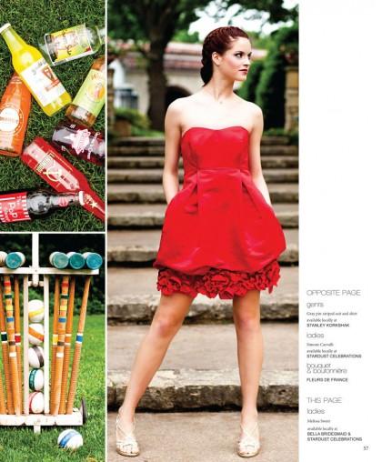 Editorial 2011 Fall/Winter Issue – FW11_LadiesandGents_05.jpg