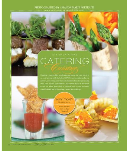 Editorial 2011 Spring/Summer Issue – SS11_CateringSpotlight_01.jpg