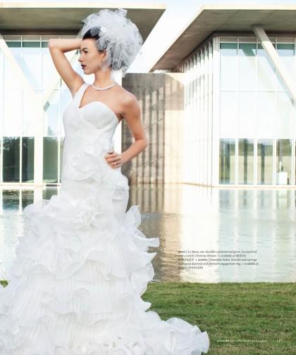 Editorial 2011 Spring/Summer Issue – SS11_GownShoot_16.jpg
