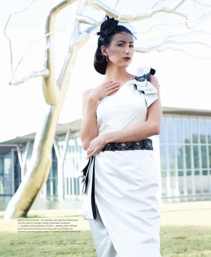 Editorial 2011 Spring/Summer Issue – SS11_GownShoot_17.jpg