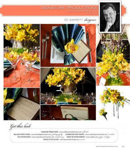 Editorial 2010 Spring/Summer Issue – SS10_Tabletops_07.jpg