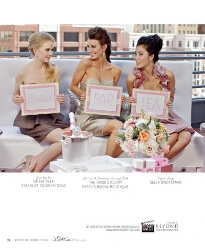 Editorial 2012 Fall/Winter Issue – FW12_BridalParTea_17.jpg