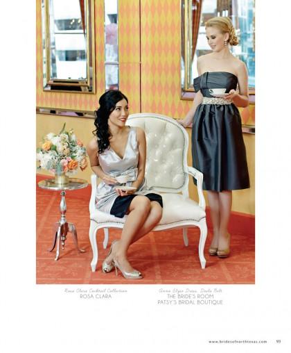 Editorial 2012 Fall/Winter Issue – FW12_BridalParTea_16.jpg