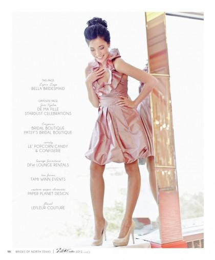 Editorial 2012 Fall/Winter Issue – FW12_BridalParTea_13.jpg